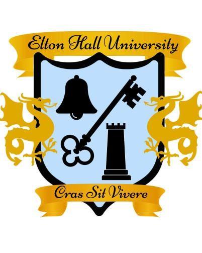 Elton Hall 4