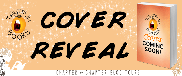 THE PERILS OF GROWING UP WEREWOLF Cover Reveal