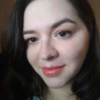 Author Kelsey Kingsley