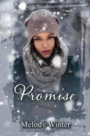 PROMISE by Melody Winter