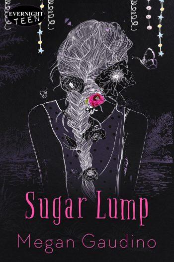 SUGAR LUMP by Megan Gaudino