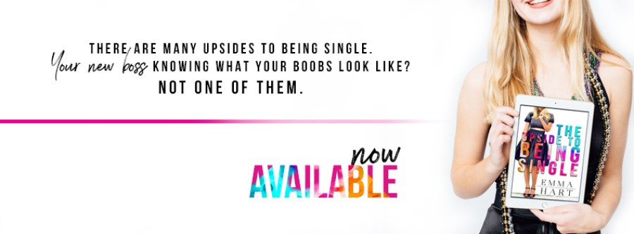 THE UPSIDE TO BEING SINGLE Teaser