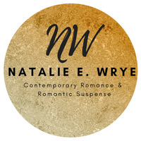 Author Natalie E. Wrye