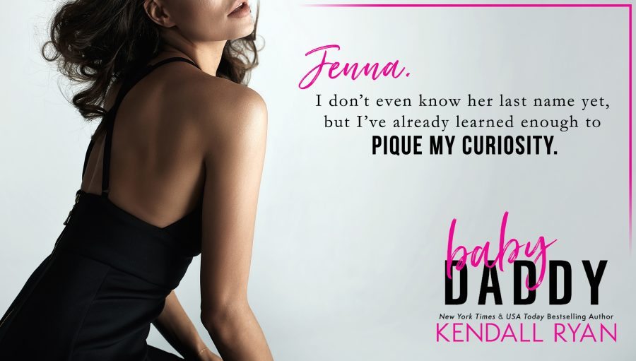 BABY DADDY Teaser 5