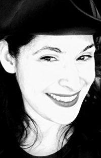 Author Noella Royce