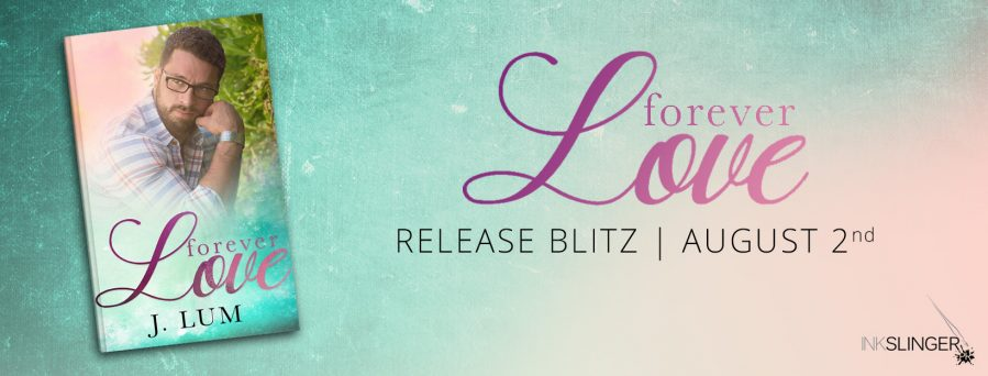 FOREVER LOVE Release Day