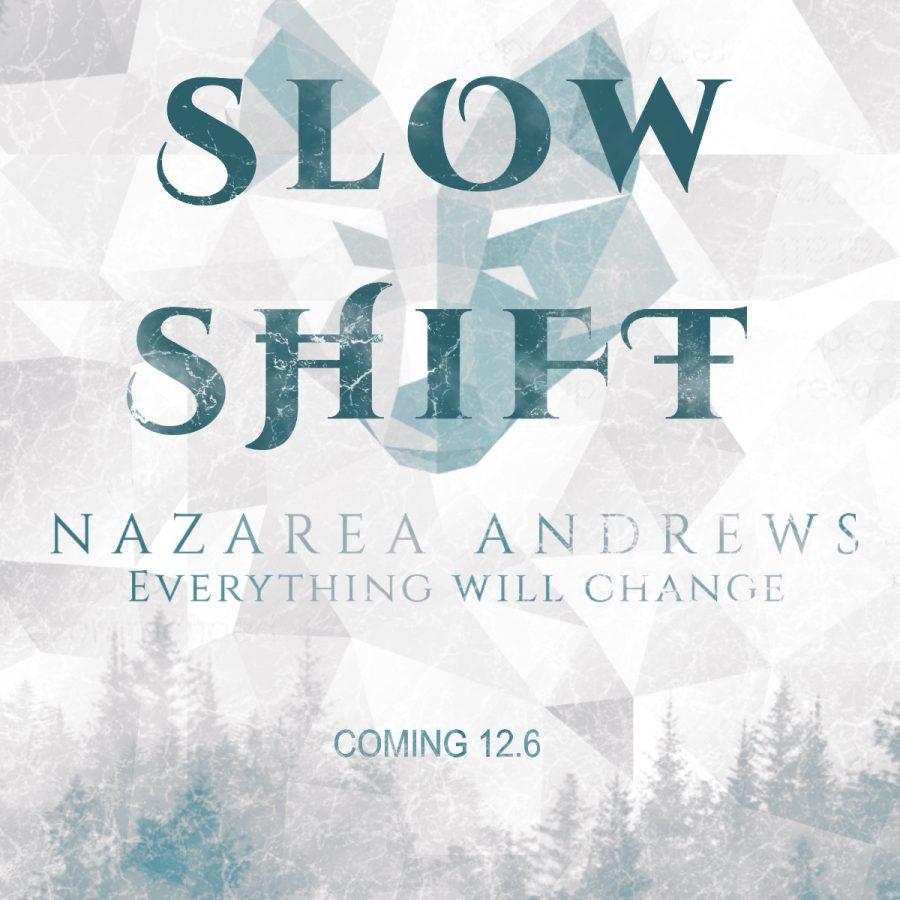 SLOW SHIFT Teaser