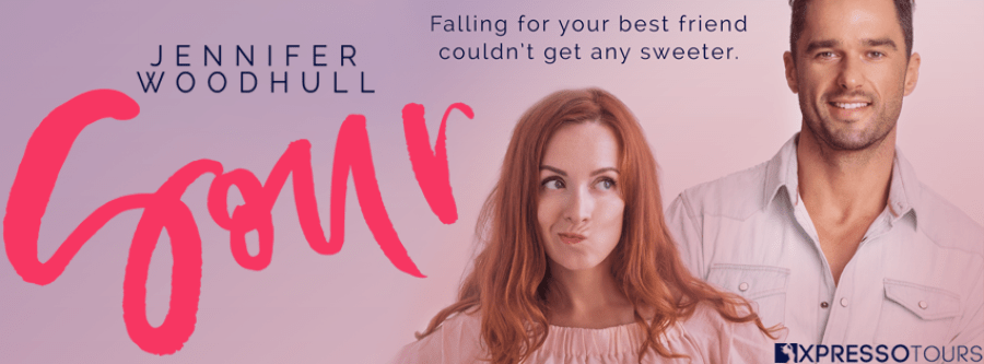 SOUR Cover Reveal