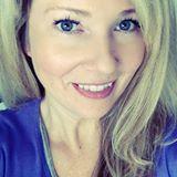 Author Carly Morgan