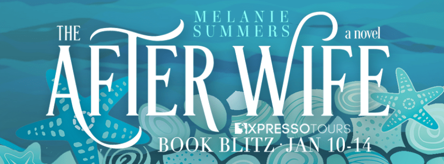 THE AFTER WIFE Book Blitz