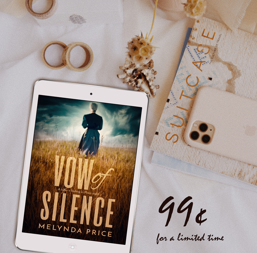 VOW OF SILENCE Sale