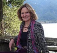 Author Ramcy Diek