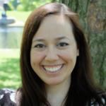 Author Shana Silver