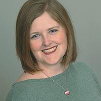 Author Juliette Hyland
