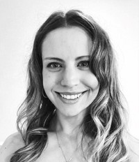 Author Jessa Graythorne