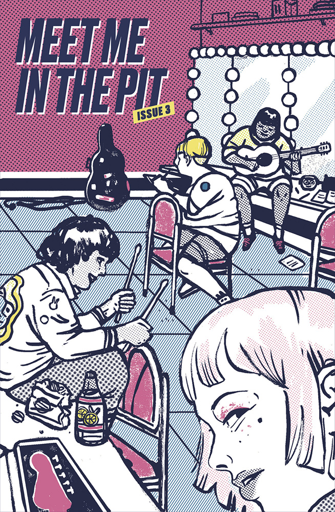 MMITP-03-cover