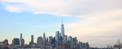 Gluten Free NYC: A Guide to NYC's Best Healthy Spots