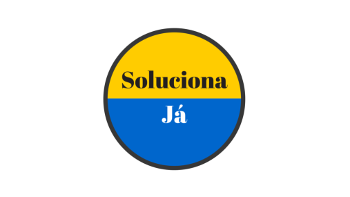 Soluciona(1)