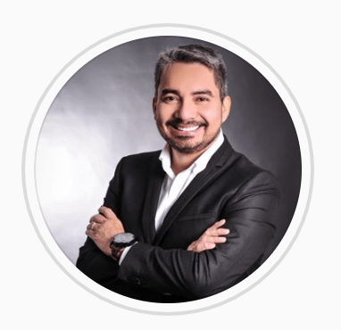 Dr. Michel Palheta