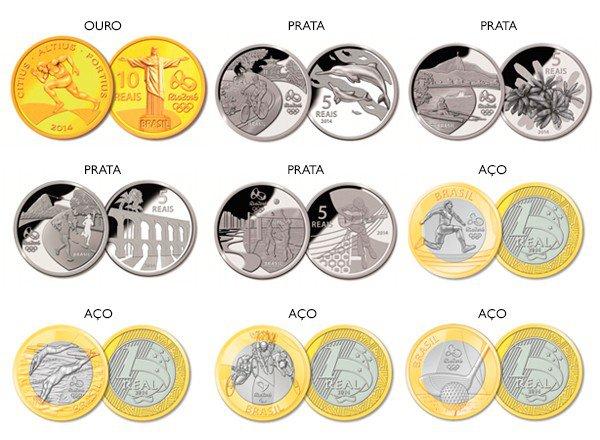 moedas-600x440