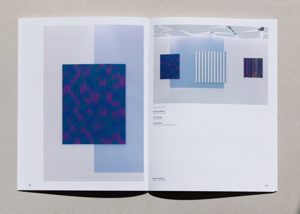 Catalogue-Expo-10