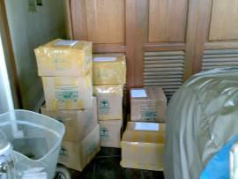 paket_siap_diambil-oleh_cargo_4_maret_2009