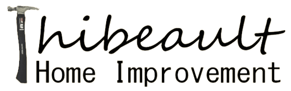 Thibeault Home Improvement