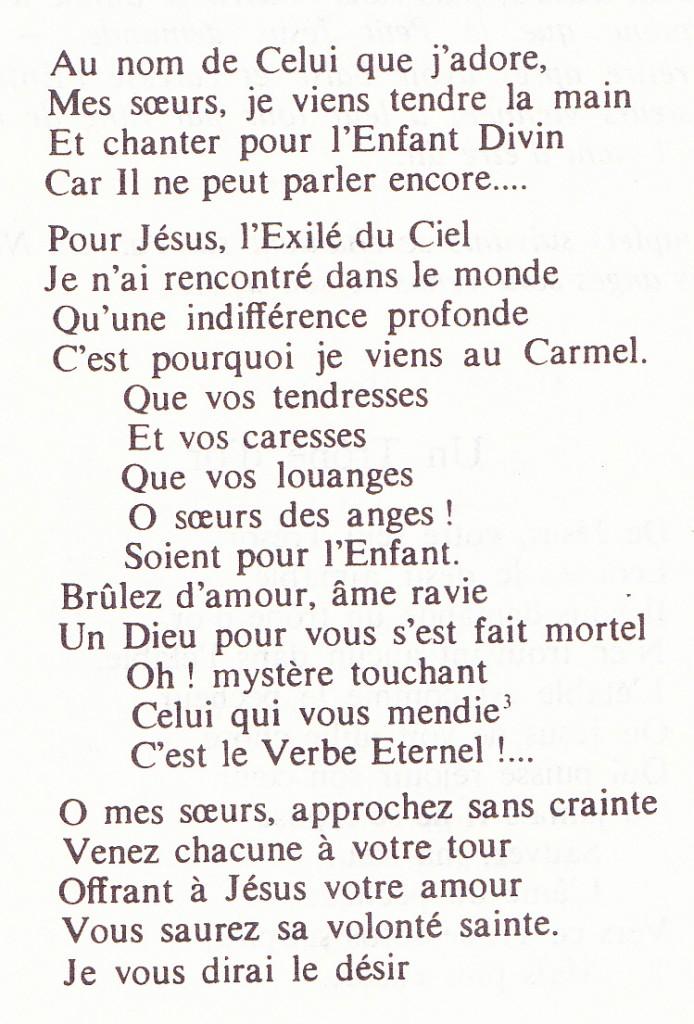 Le Divin Petit Mendiant De Nol Soutien Monsieur L