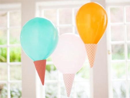 c-ice_cream_balloons