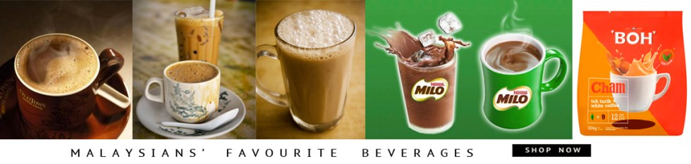 malaysians-favourite-beverages-banner