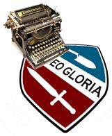 shieldtypewritersmall.jpg