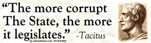 the-more-corrupt-the-state.jpg