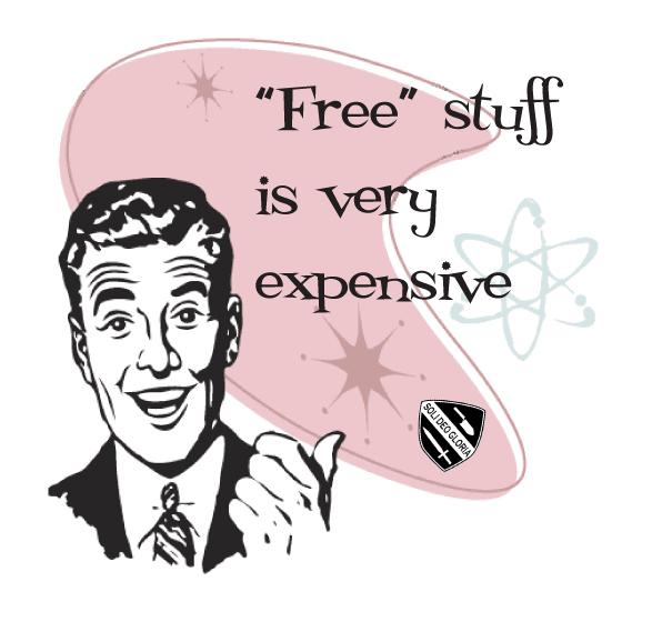 freestuff.jpg