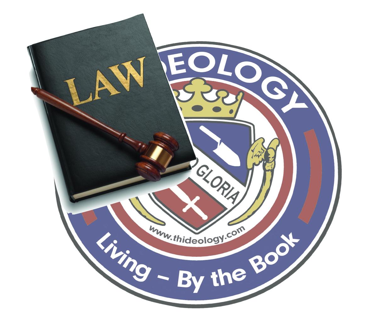 lawbookgavel