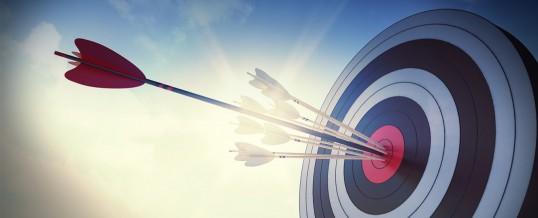 Perbedaan Pengertian – Area Tugas antara pemasaran dan penjualan