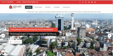website property alkhalifi