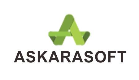 Askarasoft
