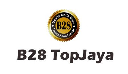 B28 TopJaya
