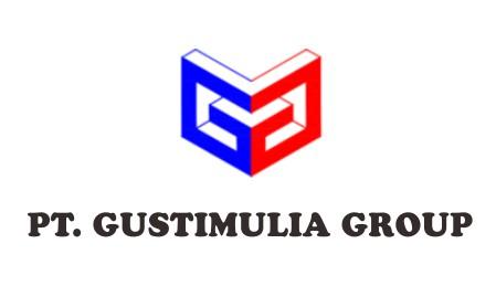PT Gusti Mulia Group