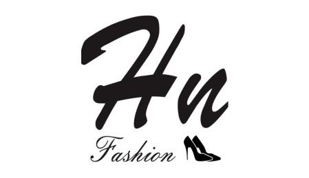 Hanna Fashion