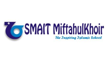 SMAIT Miftahul Khoir