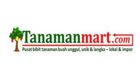 TanamanMart