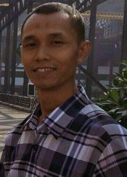 Muhamad Ridwan