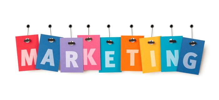 Bauran Pemasaran 7P (4+3) dari Definisi Lengkap Hingga Cakupannya