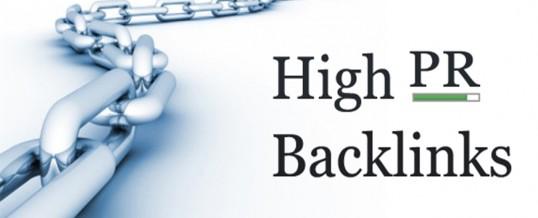 Jurus Jitu Bagi Website Baru Membangun Backlink dari DA, PA dan TF Tinggi