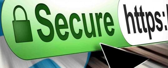 Pengertian Sertifikat SSL (Https) Serta Perbedaannya dengan HTTP Biasa