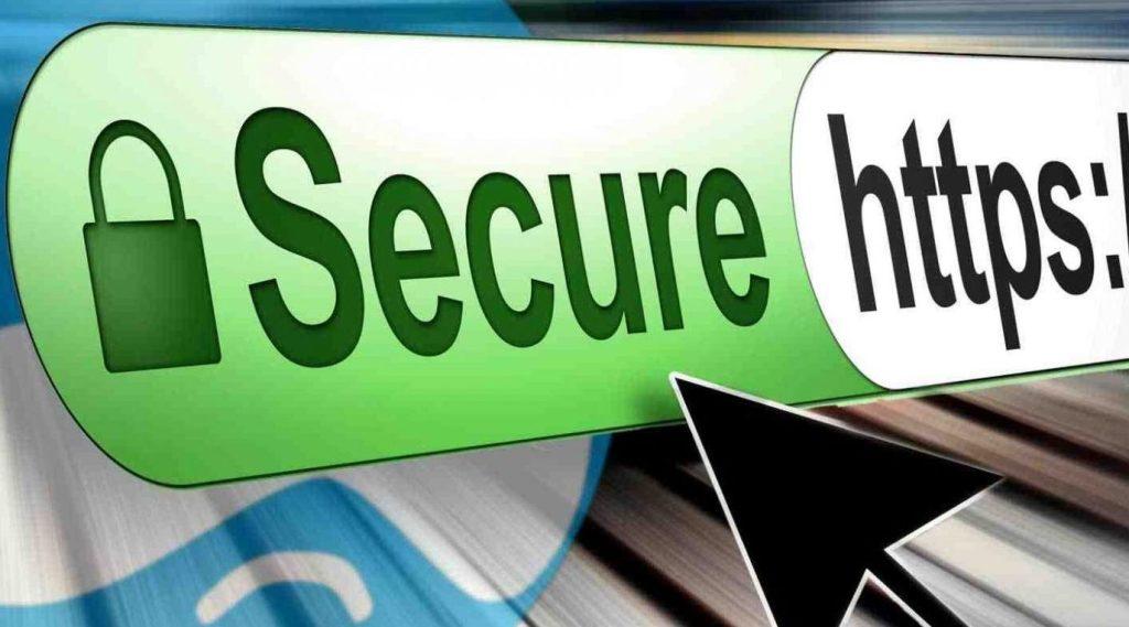 cara pasang sertifikat ssl gratis cloudflare