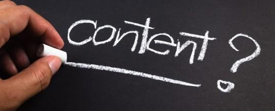 Bagian 2 | Cara Mengisi Konten Website SEO Friendly Pada Halaman dan Post