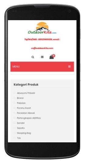 outdoorkita mobile