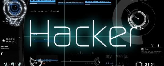 Hacker Selalu Menjadi Ancaman Serius Bagi Keamanan Berbagai Kegiatan Online